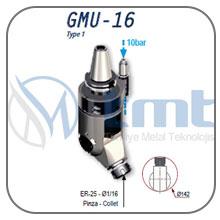 Acili_kafa_GMU-16