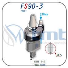 FS90-3