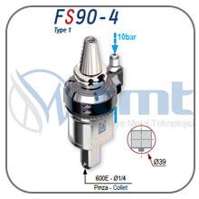 FS90-4