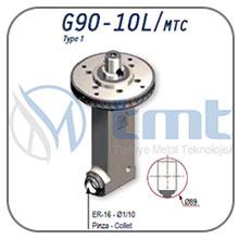 G90-10L_MTC