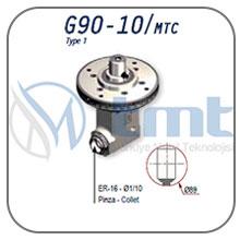 G90-10_MTC