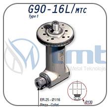 G90-16L_MTC