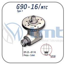 G90-16_MTC