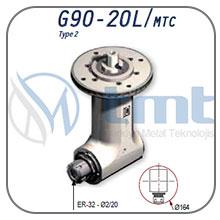 G90-20L_MTC