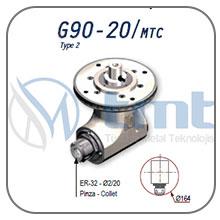 G90-20_MTC