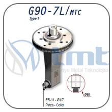 G90-7L_MTC