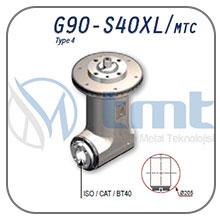 G90-S40XL_MTC