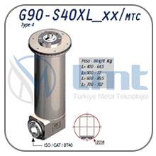 G90-S40XL_XX_MTC