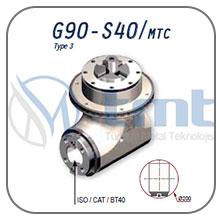 G90-S40_MTC