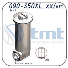 G90-S50XL_XX_MT