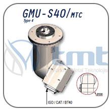 GMU-S40_MTC