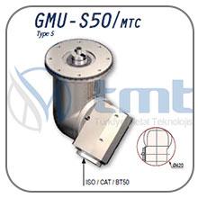 GMU-S50_MTC